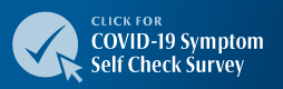 LACCD COVID-19 Self Check Survey